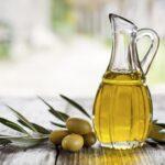 5 неожиданных лайфхаков, как использовать оливковое масло дома
