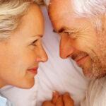 14 февраля: если вы сто лет вместе