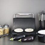 9 простых кухонных гаджетов, которые мы используем неправильно