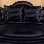 Из чего сделано самое дорогое в мире постельное белье?
