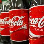 Как можно использовать Кока-Колу в хозяйстве? 10 способов