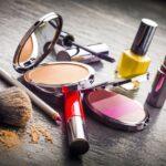 Можно ли девушке пользоваться мужскими косметическими средствами?