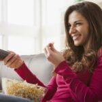 Какой фильм посмотреть на 8 Марта, если этот день Вы проводите в полном одиночестве?