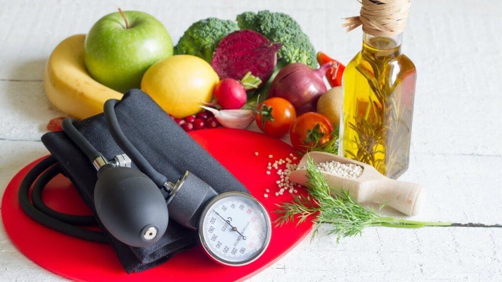 Диета 10 Алкоголь. Стандартная гипохолестериновая диета – стол №10: примерное меню на неделю и на каждый день с рецептами блюд, отзывы. Гипохолестериновая диета – стол №10: что можно, а что нельзя кушать?