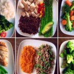 Как изменится гормональный фон, если правильно питаться?