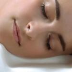 Работает ли подушка от морщин на самом деле?