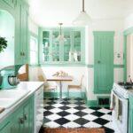 4 вещи из кухонь наших бабушек, которые снова в моде