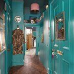Как ярко можно жить в доме из Всемирного наследия ЮНЕСКО