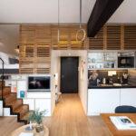 3 плохих знака, на которые стоит обратить внимание при выборе квартиры-студии для аренды