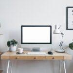 3 неочевидных совета, как работать продуктивно из дома