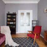 Как можно красиво использовать старую мебель для декора