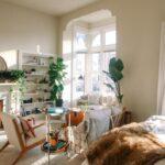 4 вещи, которые помогут создать идеальное рабочее пространство дома