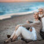 Как сохранить ум в старости? Новый способ от ученых