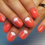 5 советов, как покрывать ногти гель-лаком в домашних условиях