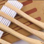 Не выбрасывайте старые зубные щетки, для них есть применение!