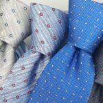 Куда применить старые галстуки мужа? 10 необычных идей