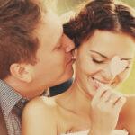 Мужчины по знаку зодиака, которые всю жизнь любят свою супругу