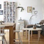 Как придумать идеальное хранение даже для самой маленькой квартиры?