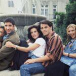 5 сериалов для тех, кто скучает по «Друзьям»
