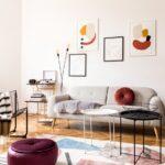 4 способа сделать так, чтобы дешевая мебель служила вам долгие годы