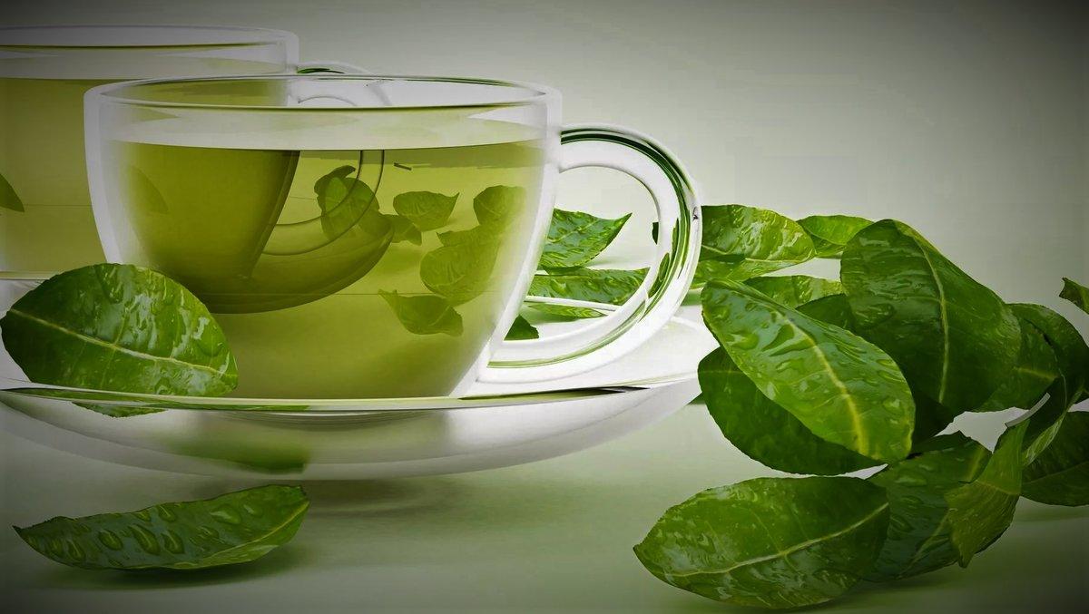 полезные свойства чая картинки перечисленных