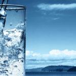 Живая вода: что пить, чтобы не стареть и не болеть