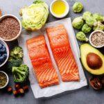 Продукты, которые помогут легко съедать в день необходимое количество овощей и фруктов