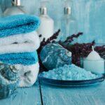 Дадим махровым полотенцам вторую жизнь. Полезные лайфхаки