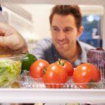 Не хлебом единым: продукты, которые можно хранить в комнате, а не в холодильнике