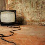 Не спешите выкидывать старые телевизоры! Почему, объясняют эксперты