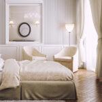 Как зрительно увеличить маленькую комнату: 8 эффективных приемов