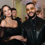 Семь знаменитых пар, от которых вообще не ожидали расставания в 2020 году