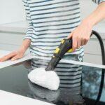 Пароочиститель для дома: как сравнить и выбрать?