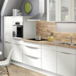 Сколько шкафов нужно в кухонном гарнитуре? 5 правил идеального планирования