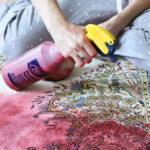 Как быстро и просто обновить надоевший коврик