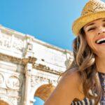 Что помогло итальянцам перенести карантин в квартирах с улыбкой? Секреты итальянского интерьера