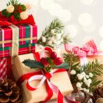 Какие подарки нужно дарить Водолеям, чтобы они стали богаче в 2021 году?