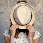 5 нюансов во внешнем виде, из-за которых вы выглядите неухоженно