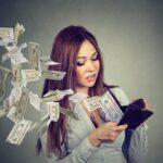 Предметы, из-за которых в вашем доме не задерживаются деньги
