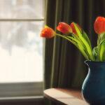 Украшения на окна, которые могут радовать вас круглый год