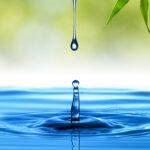 Как очищать воду без использования фильтров?