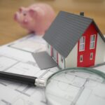 6 полезных бытовых привычек, которые стоит завести владельцам маленьких квартир