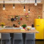 Время перемен на кухне: 5 важных трендов на 2021 год