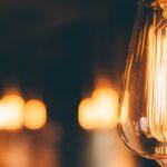Как сделать светодиодную лампочку практически вечной?