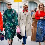 Тренды весны 2021: даю большой список весенних модных тенденций. Некоторые вам точно понравятся, а другие очень удивят