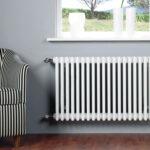 Как быстро и легко повысить теплоотдачу домашних радиаторов? 4 простых способа, позволяющих увеличить температуру в доме