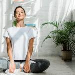 6 простых и бесплатных способов улучшить атмосферу в доме
