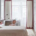 5 ошибок декора, которые делают комнату меньше