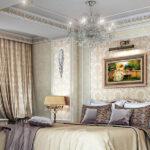 10 стилей в оформлении спальни: идеи и советы, как выбрать подходящий для себя