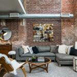 Стиль лофт простыми словами. Как отличить стильное помещение от заброшенного завода?